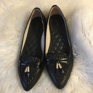 Cushion walk by Avon shoes